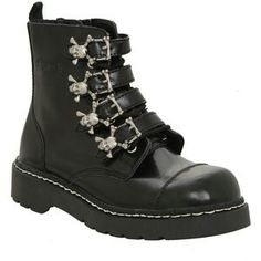 81259be78f9 18 Best shoes and boots images