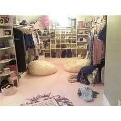 juicy couture bedroom ideas on pinterest 31 pins