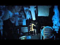Diez aterradoras escenas de cine foundfootage - Revista Marvin. Para toda especie de fan musical