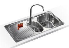 61 best kitchen sinks images kitchen sink franke stainless steel rh pinterest com cost of kitchen sink installation cost of kitchen sinks in kenya