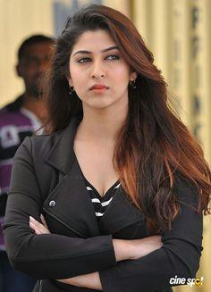 Sonarika turns into rowdy girl Beautiful Blonde Girl, Beautiful Girl Indian, Beautiful Girl Image, Beautiful Indian Actress, Beautiful Actresses, Cute Beauty, Beauty Full Girl, Beauty Women, Dehati Girl Photo
