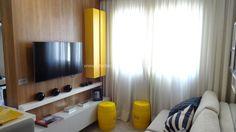 apartamento-decorado-33m (2)