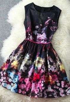 Gorgeous dress, just wish it was longer!!