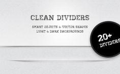 Blugraphic | Vector & Psd Freebies : Templates, Mock-ups, Websites, Icons