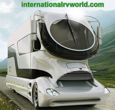 Marchi Mobile Elemment Palazzo Is The Most Expensive Luxury Bus In World Here Are Top