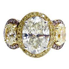 Vintage Engagement Rings (101)