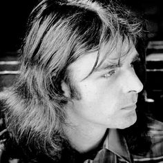 Richard Wright, Pink Floyd, Pure Products, Celebrities, People, Boys, Young Boys, Celebs, Foreign Celebrities