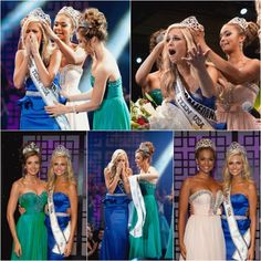 miss teen usa cassidy wolf | miss california teen usa cassidy wolf is named miss teen usa 2013