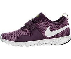 finest selection 68453 86238 Camping and Hiking Shoes for Men · Introducing Nike Sb Trainerendor  Skateboarding Sneakers 11. Great product and follow us for more updates