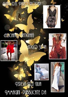 Image & fashion