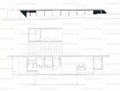 http://www.utzonphotos.com/guide-to-utzon/projects/jorn-utzons-house/