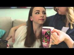 Introducing Scentsy Scent - YouTube