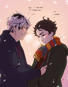 51 Best Akaashi images in 2019