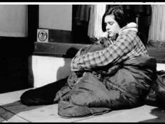 Did you know that almost 50% of foster kids in America become homeless once they turn 18 years of age.......they have no where to go.