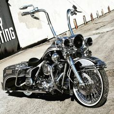 "1,373 Likes, 15 Comments - HD Tourers & Baggers (@hd.tourers.and.baggers) on Instagram: ""Follow & Tag ""HD Tourers and Baggers"" on Instagram, Facebook, Twitter & across the Web.…"""