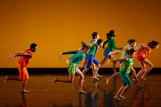 Learning through dance imparts an array of life skills: self-awareness, concentration, discipline, respect, goal setting with accountability, and creative problem solving, to name a few. The dance we value at The Wooden Floor is about inquiry, possibility, and expansion.