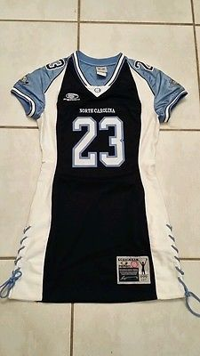 Jerseys NFL Outlet - Sports Images, Team Sports, Team Sports Uniforms on Pinterest ...