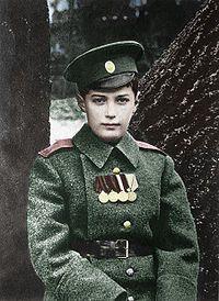 Photos de Romanov Aleksey Nikolaevich   alexei en 1910 nacimiento 12 de agosto de 1904 son petersburgo imperio ...