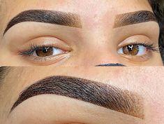 Dip Brow, Brows, Henna, Instagram, Perfect Eyebrows, Natural Brows, Axe, Eyebrows, Eye Brows