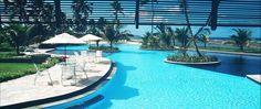 Hotel Resort Nannai - Porto de Galinhas