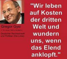 #g.gysi