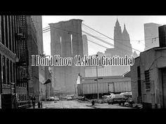 The Brooklyn Sessions (Adam Yauch, Darryl Jenifer, Tom Cushman & Doug E Beans - YouTube