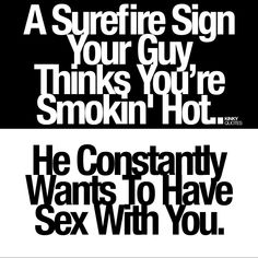 Kinky Quotes - Naughty quotes and dirty sayings about love and sex! Kinky Quotes, Sex Quotes, Wisdom Quotes, Life Quotes, Relationship Quotes, Qoutes, Sexy Love Quotes, Classy Quotes, Love Quotes With Images