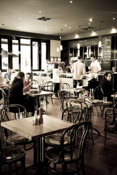 Ideas About French Cafe Furniture On Pinterest Cafe Furniture Cafe