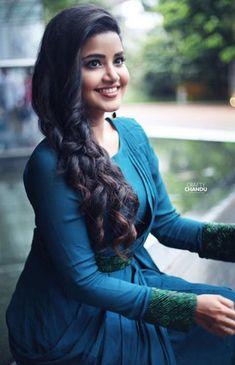 Indian Film Actress, South Indian Actress, Indian Actresses, South Actress, Beautiful Girl Indian, Most Beautiful Indian Actress, Beautiful Actresses, Cute Beauty, Beauty Full Girl