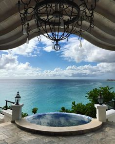 Belmond La Samanna Hotel, St Martin ❤️ Want to see the world and know someone looking to make a hire? Contact me, carlos@recruitingforgood.com