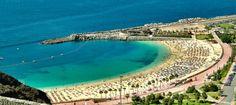 Luxury Canarias