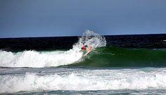 Fotografar campeonato de surf é sonho que tenho. Saquarema Quiksilver Pro 2015