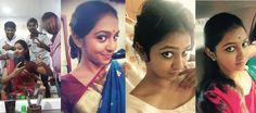Lakshmi Menon Selfie Photo Clicks For More http://www.metromatinee.gallery/2014/12/lakshmi-menon-selfie-photos.html