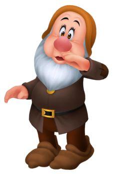 Walt Disney Characters, Disney Cartoon Characters, Disney Wiki, Disney Land, Cartoon Pics, Disney Cartoons, Disney Magic, Disney Clipart, Snow White Birthday
