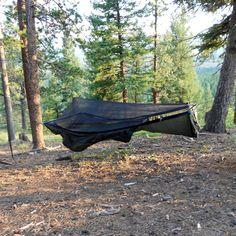 flat sleeping hammock jacks r better bear mountain bridge hammock   hammock gear   pinterest  rh   pinterest