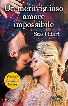 Leggere Romanticamente e Fantasy: Recensione Un meraviglioso amore impossibile di St...