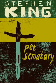 Pet Sematary Summary