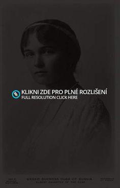 1914-16 « Galerie   Století posledních Romanovců