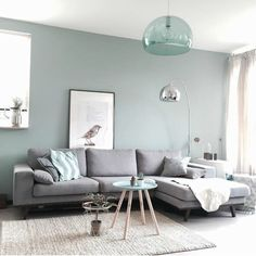 Woonkamer-met-licht-plafond.jpg 564×564 pixels