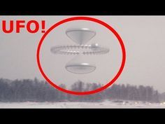 ENIGMATIC UFO ALIEN SIGHTING!!! 4th December 2017!!! - YouTube Aliens And Ufos, Ancient Aliens, Space Launch System, Alien Sightings, Ufo Sighting, Weather Balloon, Alien Abduction, Mars, Conspiracy Theories