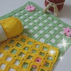 #knitting #örgü #tığişi #crochet #crocheting #follow #followme #followforfollow #rengarenk #bebek #baby #bebekkazak #atkı #bere #şal #instagram #yaprak #crochetlover #çiçek #hobi #aşk #love