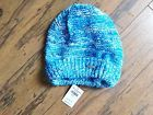 GIRLS WOMENS HOLLISTER SPARKLE AND SHINE MARLED HAT BEANIE CAP - http://clothing.goshoppins.com/womens-accessories/girls-womens-hollister-sparkle-and-shine-marled-hat-beanie-cap/