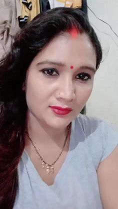 Video by Anamika Singh Beautiful Girl In India, Beautiful Women Over 40, Beautiful Blonde Girl, Indian Natural Beauty, Indian Beauty Saree, Beauty Full Girl, Beauty Women, Real Beauty, Indian Girl Bikini
