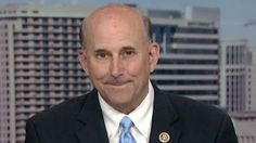 Rep. Gohmert on the latest regarding the Clinton email investigation | On Air Videos | Fox Business