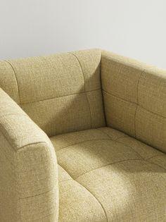 Baker Furniture | Chicago, Illinois | Bakerfurniture.com