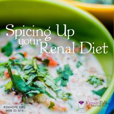 We've compiled a collection of renal recipes that we find are tasty, but also kidney-friendly. Nutritional guidelines are included to help you stay in line with your kidney diet restrictions. Davita Recipes, Kidney Recipes, Diet Recipes, Healthy Recipes, Healthy Food, Kidney Foods, Healthy Heart, Recipies, Healthy Eating