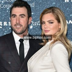 Kate Upton Is Pissed At Mlb Voters After Her Fiance Justin Verlander Loses The Cy Young Award http://www.biphoo.com/celebrity/kate-upton/news/kate-upton-is-pissed-at-mlb-voters-after-her-fiance-justin-verlander-loses-the-cy-young-award
