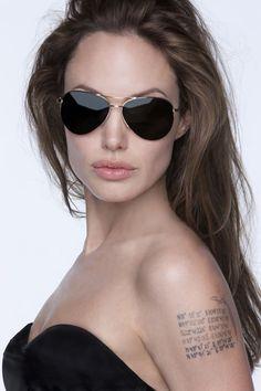 ......Angelina Jolie Voight.......!!!!!!!!!!!!!!!