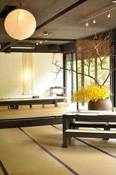 83 best tea house images japanese architecture tea ceremony rh pinterest com