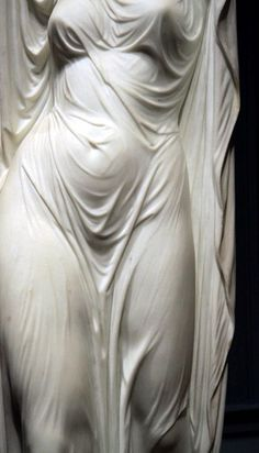 """Account Suspended - - """"Undine Rising from the Waters is a marble statue by American sculptor Chauncey Bradley Ives Sculpture Du Bernin, Bernini Sculpture, Metal Sculptures, Abstract Sculpture, Bronze Sculpture, Statue Tattoo, Greek Statues, Buddha Statues, Aphrodite"""